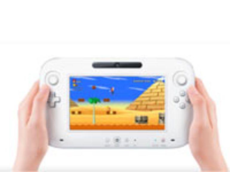 La Wii U équipée d'un processeur PowerPC quadruple cœurs ?