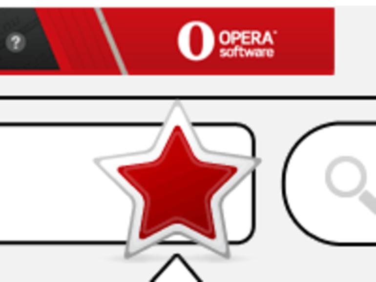 Opera 11.60 Tunny : télécharger le nouveau navigateur