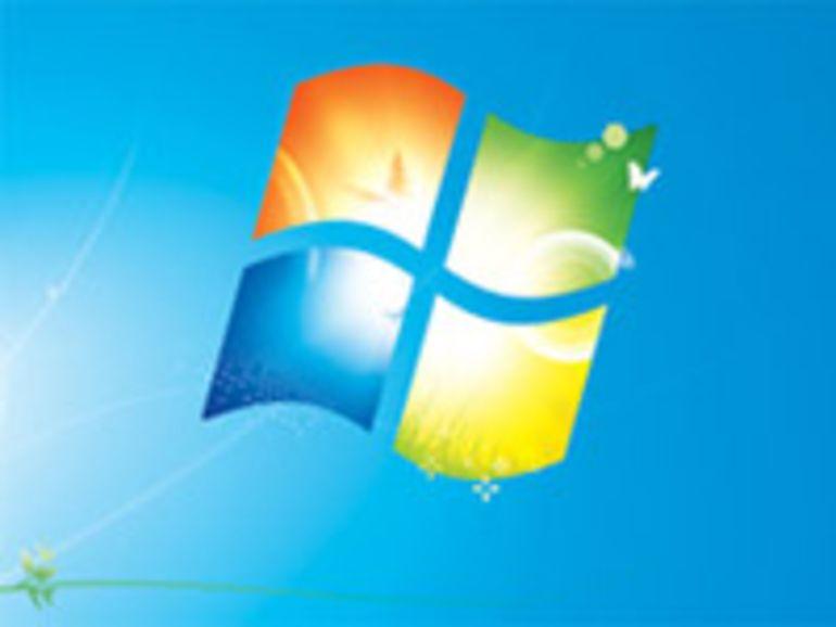 Windows regagne des parts de marché en novembre