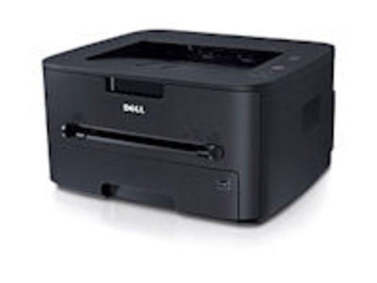 Dell 1130 (imprimante laser)