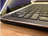 CES 2012 : Dell lance aussi son anti-MacBook Air