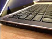XPS 13 : l'ultrabook de Dell disponible aux Etats-Unis