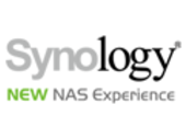 CES 2012 : Synology dévoile la version beta de Disk Station Manager 4.0