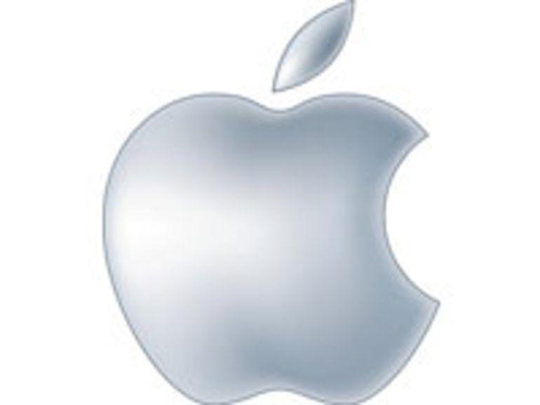 Apple travaillerait sur une télécommande tactile universelle