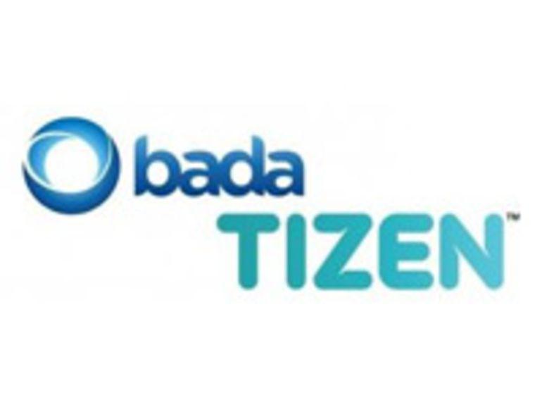 Samsung annonce la fusion de Bada et de Tizen