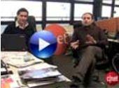CES 2012 : le point en vidéo sur les premières annonces