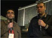 CES 2012 Jour 3 en vidéo : du gadget iPhone, du Drone et... du Technicolor !