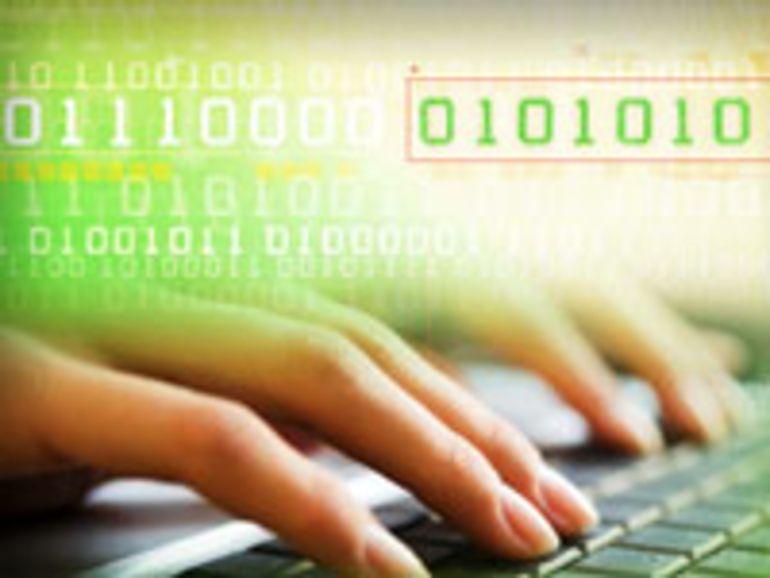 Protection des données personnelles : la Cnil tique sur les propositions de Bruxelles