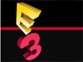 Les nouvelles PlayStation et Xbox dévoilées à l'E3 2012 ?