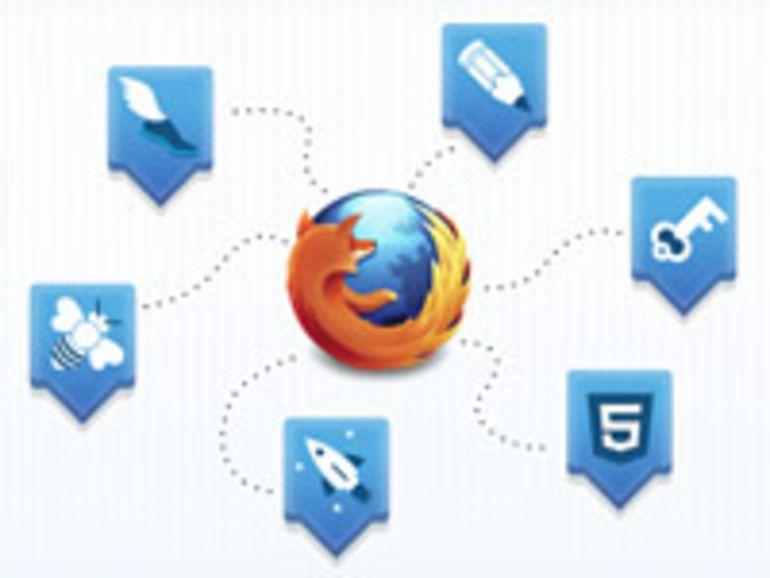 Mozilla Firefox 10 version finale: nouveautés et téléchargement