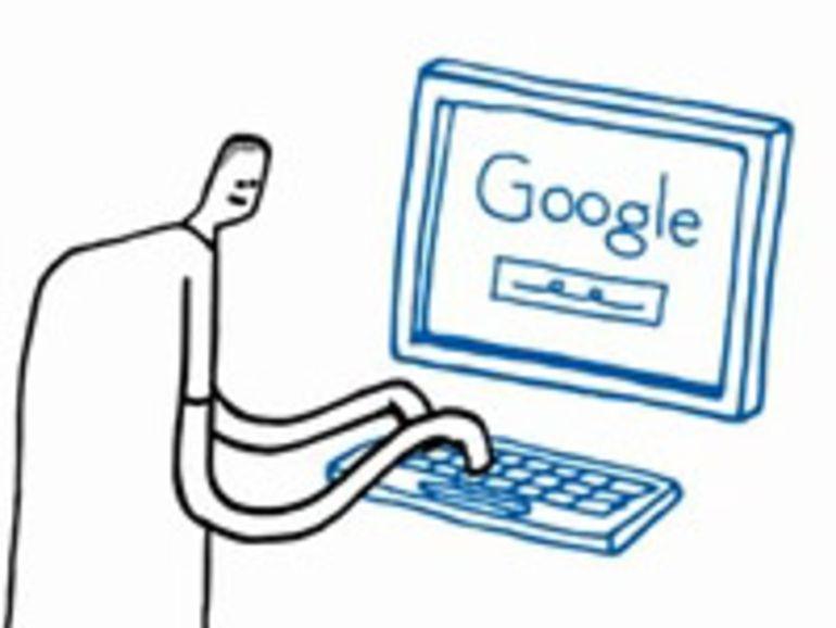 Google combine les données utilisateurs et revoit ses règles de confidentialité