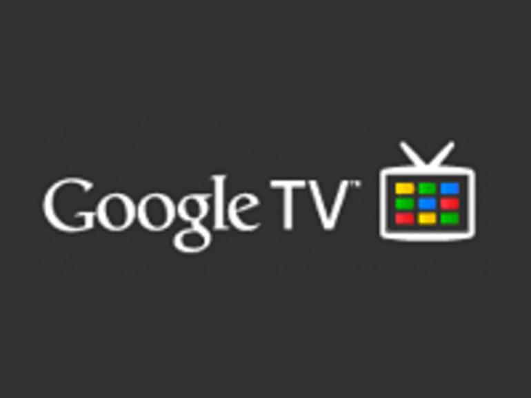 Le service de jeux vidéo OnLive bientôt sur Google TV