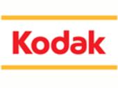 CES : dernier baroud d'honneur pour Kodak ?