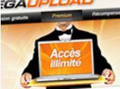 Megaupload : pas de remise en ligne en cas de libération