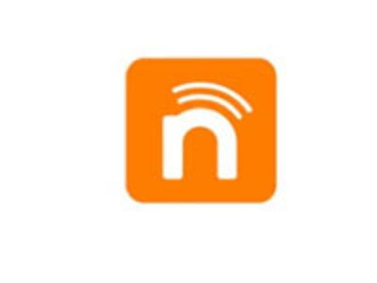 Nintendo officialise son service en ligne Nintendo Network