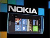 Nokia Lumia : le succès se confirme