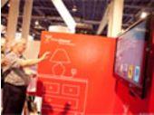 Les inventeurs de Kinect voient le geste remplacer le tactile