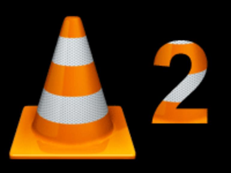 Le lecteur multimédia VLC mis à jour en version 2.0.1
