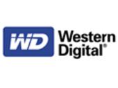 CES 2012 : Western Digital présente ses premiers disques durs à prise Thunderbolt