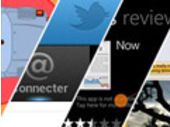 Galaxy Tab 2, applis mobiles, WP7 Tango, OS X... l'actu de la semaine en images