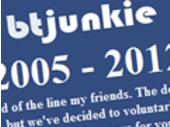 Fermeture de BTjunkie :