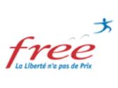 Free condamné pour le bridage de l'internet illimité