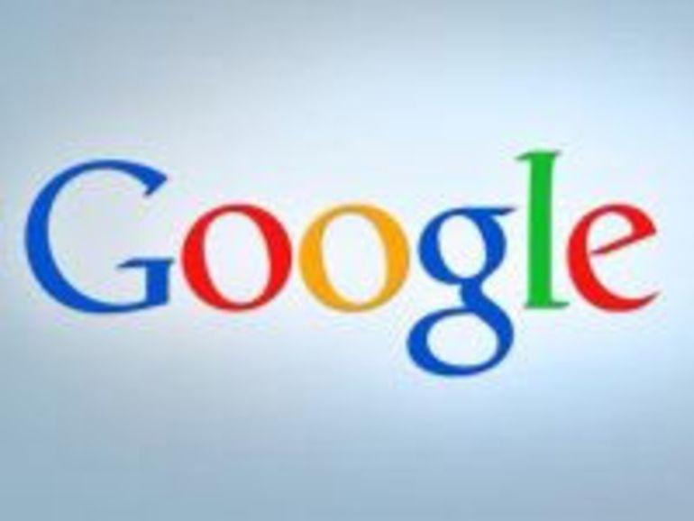 L'Europe demande à Google de suspendre ses nouvelles règles de confidentialité