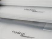 SFR Wifi et Hadopi: le cas de l'IP commune