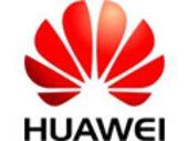 MWC 2012 : Huawei mise sur le quadricoeur avec l'Ascend D Quad