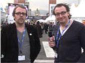 MWC 2012, jour 2 : guerre des puces et course à la puissance, mais pourquoi ?