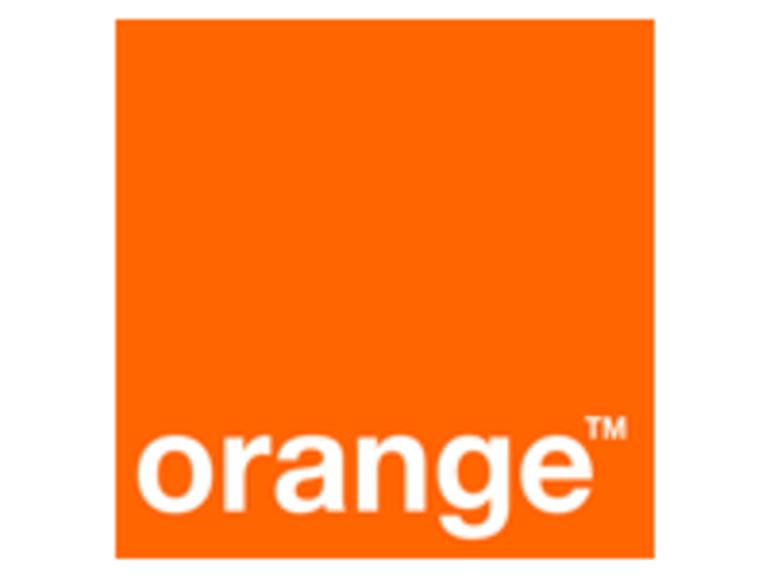 Orange utilise les données relatives au trafic des abonnés