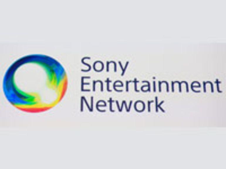 Le PlayStation Network rebaptisé Sony Entertainment Network