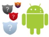 Quel antivirus choisir pour Android ?