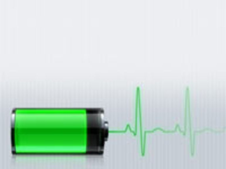 NEC a mis au point une batterie organique ultrafine