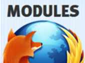 Firefox 11 à télécharger: synchro des extensions et rapidité