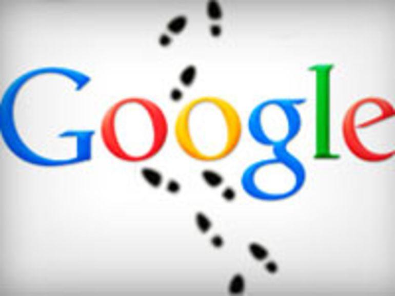 Safari : Google visé par une enquête aux États-Unis et en Europe