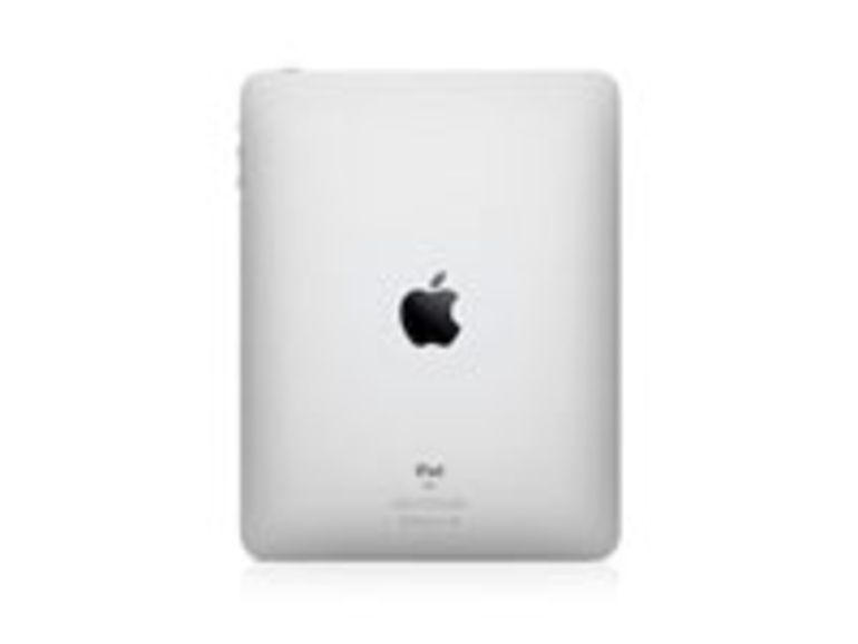 L'iPad Mini, c'est Samsung qui en parle le mieux