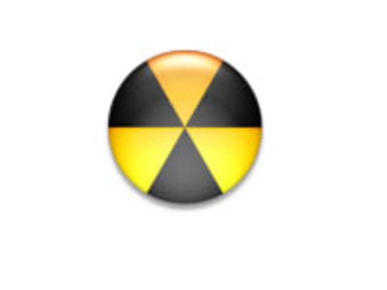 Des malwares tentent d'exploiter une ancienne vulnérabilité d'Office sur Mac OS X