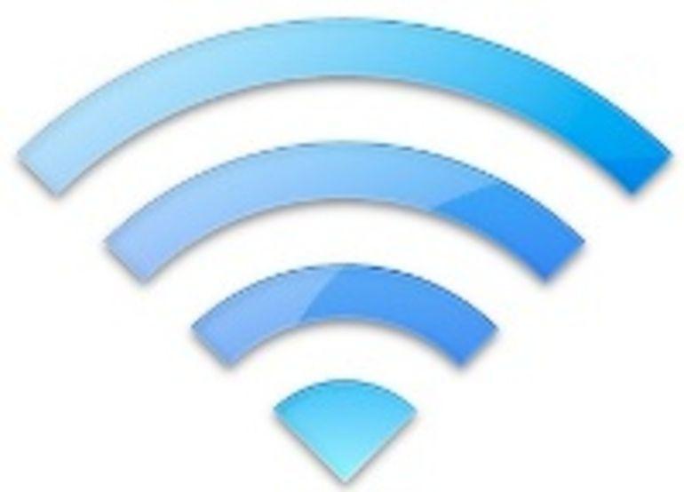 Un problème et une solution pour le Wi-Fi du nouvel iPad