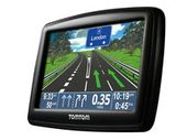 Démo du TomTom XL IQ Routes Edition 2