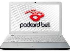 Démo du Packard Bell EasyNote TS44