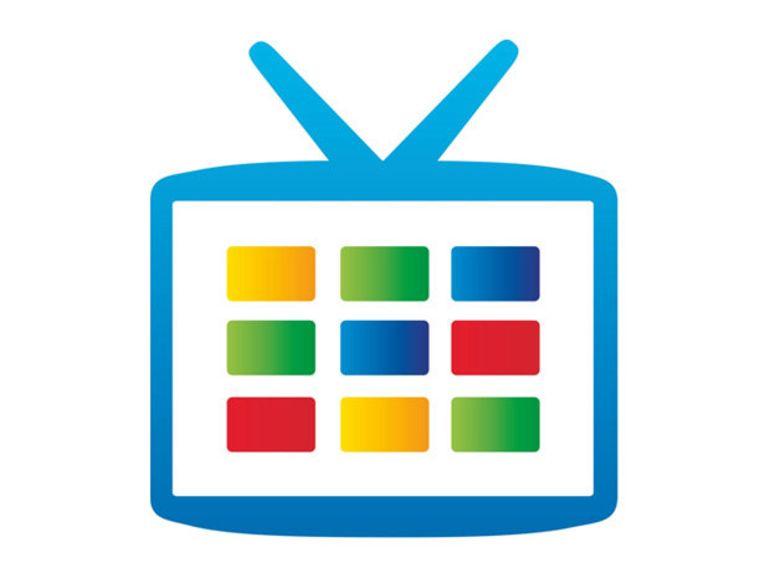 Les Google TV arrivent en France à la rentrée