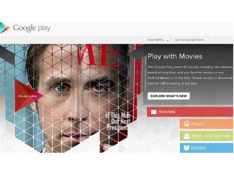 Google Play loin de la rentabilité des App Store d'Apple ou d'Amazon