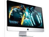 Les prochains iMac avec une dalle antireflets ?