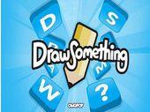 50 millions de téléchargements pour Draw Something