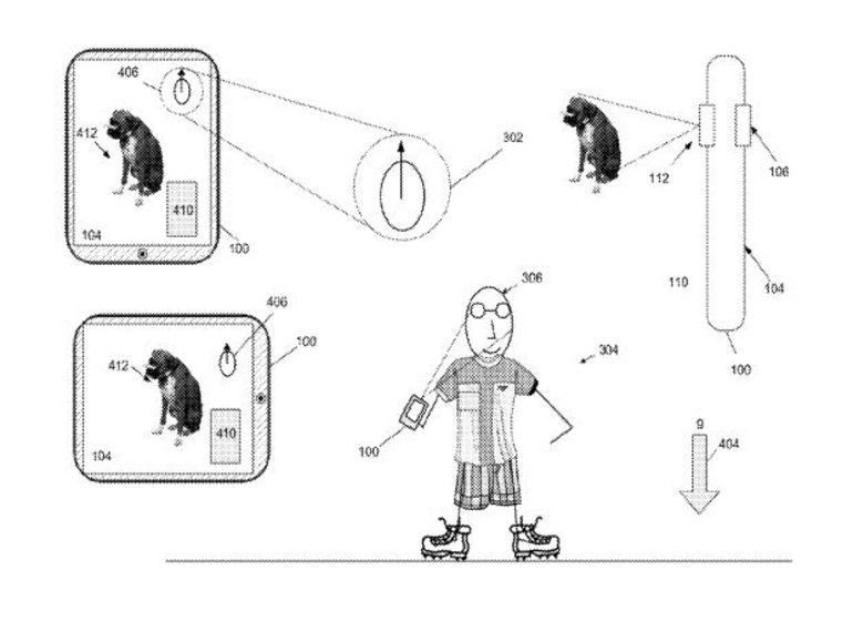 La reconnaissance faciale, le nouveau défi d'Apple dans iOS ?