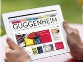 Nouvel iPad : des problèmes de connexions 3G