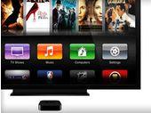 Les films d'Universal disponibles sur iCloud
