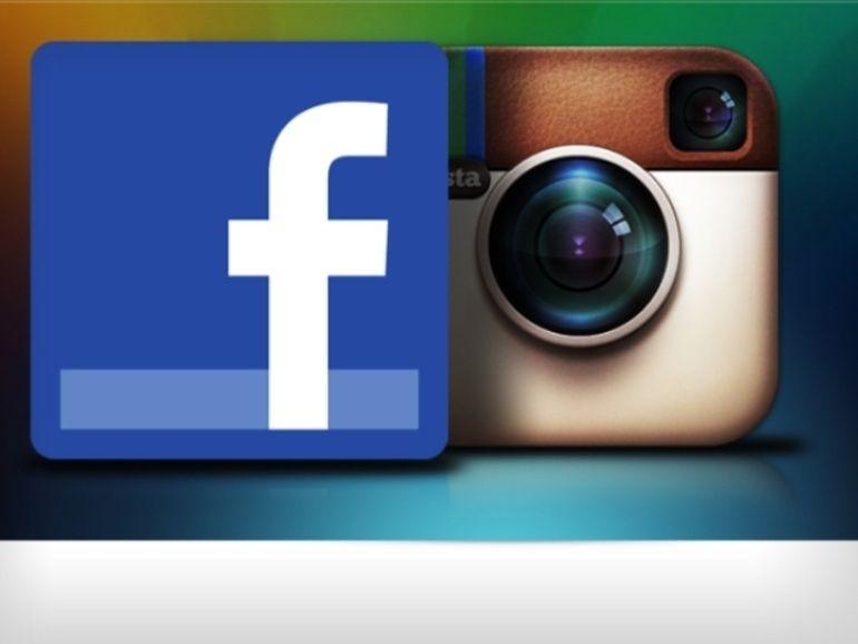 """FaceBook n'oublie pas les """"Feature Phones"""""""