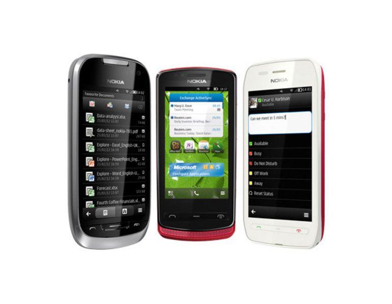 Nokia Symbian est officiellement mort, le PureView 808 sera son cercueil